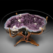 18 of the most incredible table designs ever created3.jpg