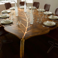 18 of the most incredible table designs ever created5.jpg