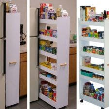 4 pull out pantry.jpg