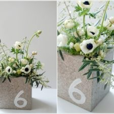 Decorate with concrete blocks 6.jpg