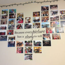 Display family photos on your walls 47 640x480.jpg