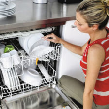 Cleaning tips dirty dishwasher appliances cleaning tips.jpg