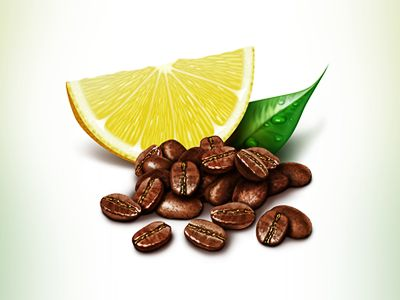 Coffee lemon.jpg