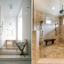 Post_contemporary master bathroom with magazine rack outdoor shower and rain shower i_g isdgdx3eqzwp0g0000000000 odxzt.jpg