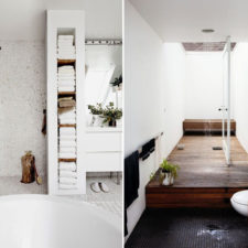 Post_contemporary master bathroom with mosaic tile shower niche and tile shower i_g is1jfv1nol6m390000000000 xdwxr.jpg