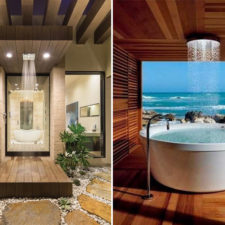 Post_contemporary master bathroom with outdoor shower and rain shower i_g is1zvap51tmu821000000000 6rtuo.jpg