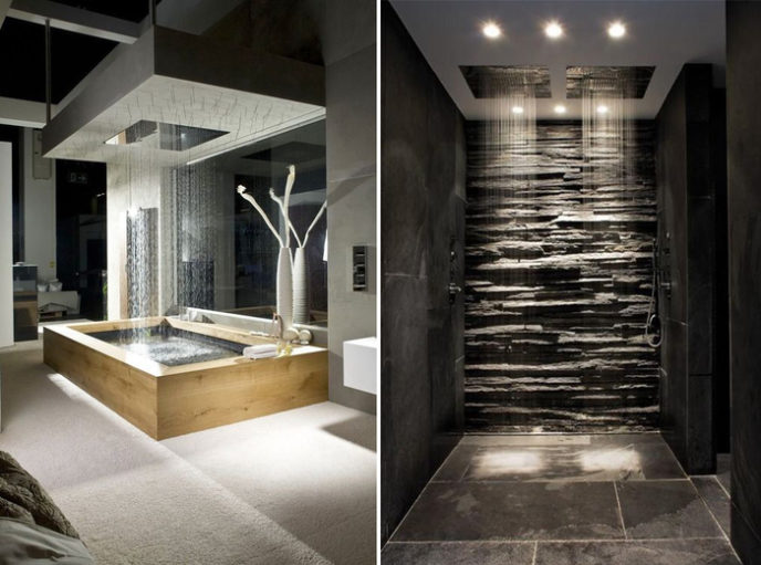 Post_contemporary master bathroom with rain shower and waterfall shower i_g isp1m72836bve70000000000 vxvsi 1.jpg