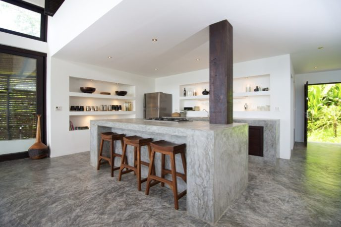 Concrete kitchen island countertops.jpeg