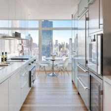 Post_contemporary kitchen with white cabinets and glass backsplash i_g is 4lee34u7br6l szzgi.jpg