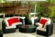Outdoor garden furniture 4.jpg