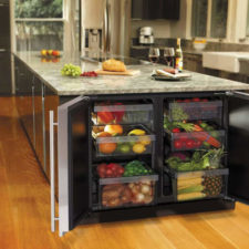 Post_20160115 kitchen storage ideas p14.jpg
