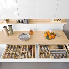 Post_best kitchen storage design.jpg