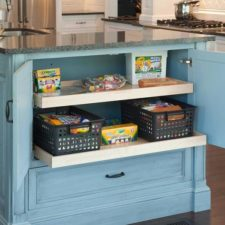 Post_ci_mullet cabinetry toy drawers kitchen island_s4x3.jpg.rend_.hgtvcom.966.725.jpeg