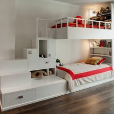 Post_contemporary kids bedroom with landscaping i_g is13bx3x42fbin1000000000 xh3e2 1.jpg