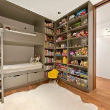 Post_contemporary kids bedroom with rocking chair mid century modern and built in bunk beds i_g is95mp1owvlr3u0000000000 ql1s7.jpg