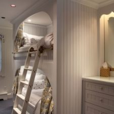 Post_cottage kids bedroom with built in bunk beds i_g is1oiy2c7a67kpv csklk.jpg