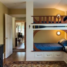 Post_craftsman kids bedroom with window seat coverlet and built in bunk beds i_g istoa5gasuu4ow1000000000 rmcct.jpg