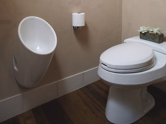 Athome plumber commercialfixtures mct.jpg