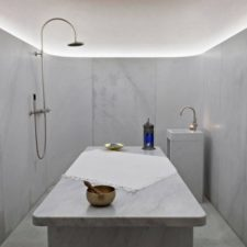 Post_david chipperfield architects hotel cafe royal remodelista 1024x683.jpg