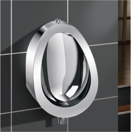 Urinal for home toilet 6.jpg