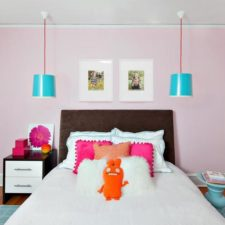 Post_claire paquin_harcourt kids room.jpg.rend_.hgtvcom.1280.853.jpeg