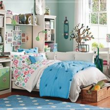 Post_cute teenage girls room inspiration designs 1.jpg