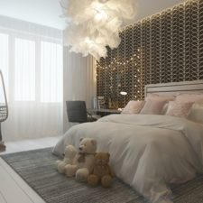Post_elegant bedroom design for girls.jpg