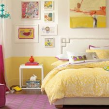 Post_exciting nice teenage room ideas to inspire your decoration and accessories.jpg