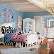 Post_paint ideas for teenage girl bedroom ideas 1.jpg