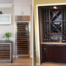 Post_contemporary wine cellar with built in bookshelf and crown molding i_g isphyzkw9jftwv0000000000 ehe8f.jpg