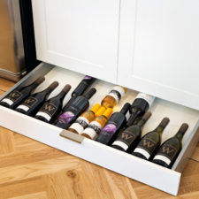 Post_storage of wine in the kitchen at home photo 12.jpg