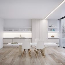 Post_white and wood dining room.jpg
