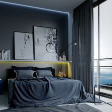 Post_apartment black and white men bedroom design adding masculine with apartment bedroom men for your property.jpeg