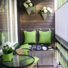 Post_clever ways to beautify your apartment balcony.jpg