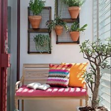 Post_small balcony furniture ideas for a appealing balcony design with appealing layout 19.jpg
