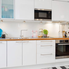 Post_design scandinavian kitchen 4.jpg