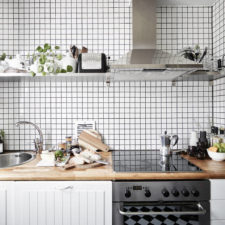 Post_vintage scandinavian kitchen design.jpg