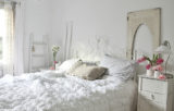 20110701 15 bedroom shabby.jpg