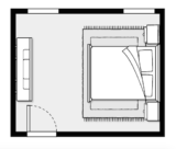 Feng shui bed 2nd best.png