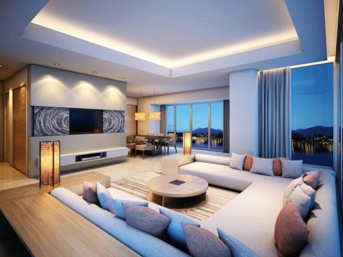 Bb59cd9a588cd80a6cf0ae5355ea66fc cove lighting living room indirect lighting ceiling.jpg