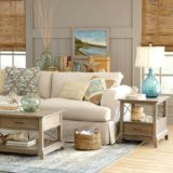Coastal living room 25.jpg