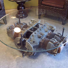 Furniture made from airplane parts 2 596f265d9e476__700.jpg