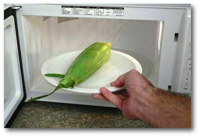 Microwave cooked corn on the cob.png