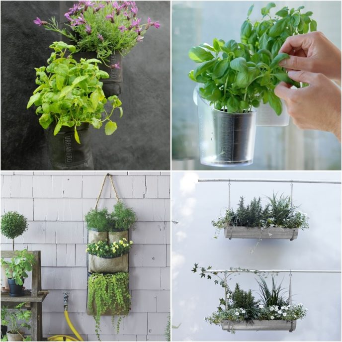 Nifty and practical products for the apartment balcony gardening.jpg