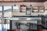 16 dazzling scandinavian kitchen designs you just have to see 6 630x420.jpg