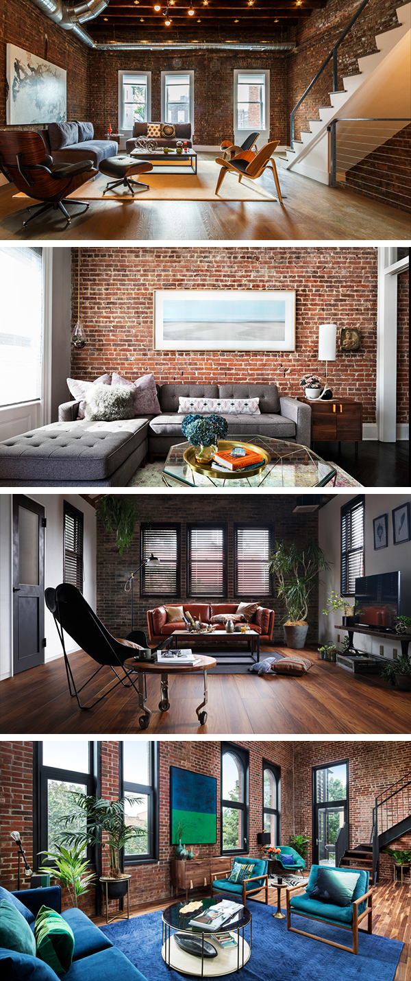 18 irresistible industrial living room designs that will take your breath away 00 2.jpg