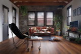 18 irresistible industrial living room designs that will take your breath away 11.jpg