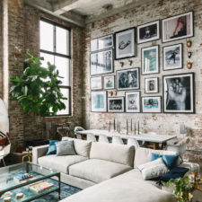18 irresistible industrial living room designs that will take your breath away 12.jpg