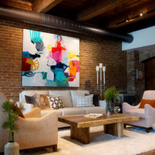 18 irresistible industrial living room designs that will take your breath away 15.jpg