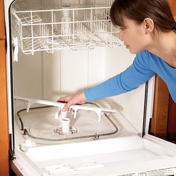 How to clean a dishwasher and get rid of odours.jpg